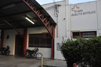 Adauto Botelho tem 13 servidores e 4 pacientes contaminados com coronavírus