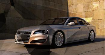 Quer compra um Audi usado? confira os melhores modelos