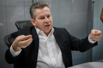 Mendes diz que prisão de deputado não resolverá problemas da fake news