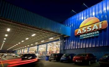 Assaí Atacadista anuncia a abertura de 249 vagas de emprego para nova unidade em Cuiabá