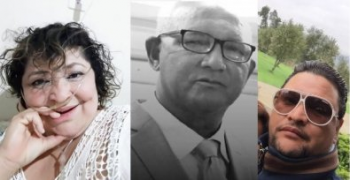 Musicista e pastor morrem de Covid-19 em MT; dono de bar tem melhora