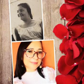Parabens a todas mulheres do mundo pelo seu dia, aqui representada pela minha Mãe Neyla de Arruda Campos e minha futura Esposa Juliane Mendes.