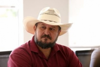 """MORTE DE DEPUTADOApós """"troca-troca"""" partidário, suplente volta ao PSL e assume vaga na AL-MT"""