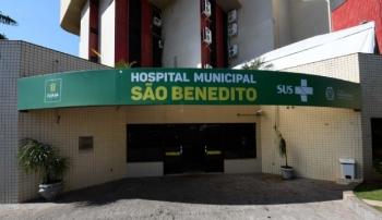 MPE investiga fraude em contrato de R$ 4 milhões para serviços de UTI covid-19
