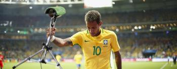 Brasil terá de superar favoritismo de rivais europeus para fazer história na Rússia