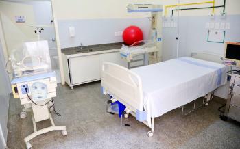 Prefeitura de Várzea Grande  entregará pacote de obras para saúde em 2018