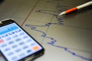 Mercado aumenta estimativa de inflação para 3,5%, este ano