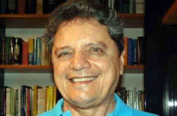 Médico do Cafundó