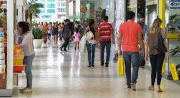 Brasileiros apostam em inflação de 5,3% para os próximos 12 meses