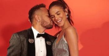 Bruna Marquezine e Neymar Jr. trocam indiretas após fim do namoro