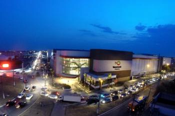 Foto: Assessoria Várzea Grande Shopping