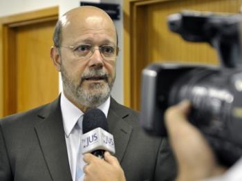 TJ derruba recuperação de grupo com dívidas de R$ 19 milhões em MT