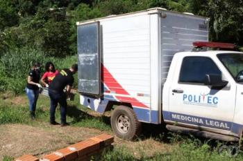 Pescador é morto a tiros por dupla ao ir até INSS em Várzea Grande