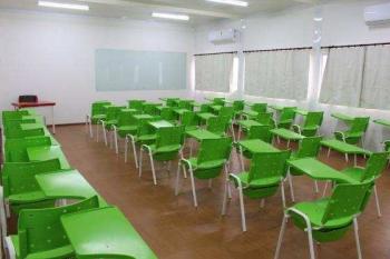 IFMT abre vagas para cursos superiores em 16 unidades da instituição