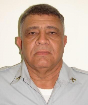 Sargento da Polícia Militar morre ao sofrer duas paradas cardiorrespiratórias