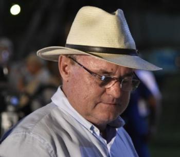 PF e MP querem continuidade de inquérito com base em delação sobre caixa 2 de R$ 1 milhão a Taques