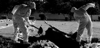 Mato Grosso registra 32 mortes e 1.325 casos da Covid-19 nas últimas 24 horas