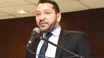 Secretário confirma pagamento de reajuste de 5% aos servidores estaduais em 2022