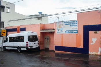 Sorteio mensal do Nota MT beneficia 143 entidades filantrópicas de 45 municípios