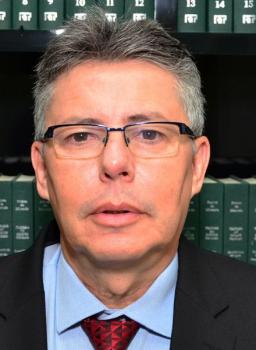 Teoria da Reserva do Possível no Brasil