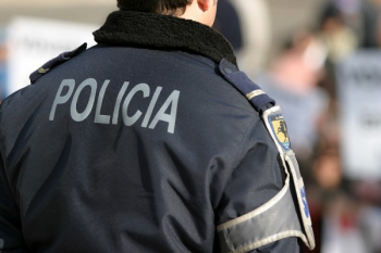 Índice de roubos e furtos reduz em Mato Grosso no primeiro semestre