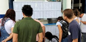 Selecionados em lista de espera do ProUni devem completar inscrição