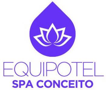 Equipotel apresenta Spa Conceito