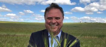Proibição ao glifosato seria desastre a agricultura segundo,  Blairo Maggi