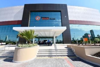 Shopping Estação deve gerar 5 mil empregos em Cuiabá, segundo Prefeito
