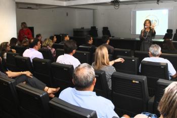Encontro fará acompanhamento dos planos e ações da Prefeitura de Cuiabá