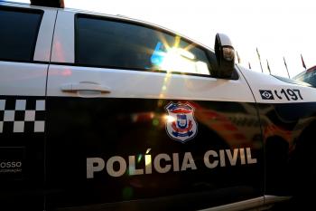 Polícia Civil autua mulheres por tortura qualificada que resultou em morte de criança