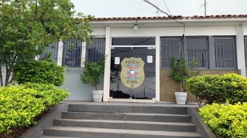 Foragido da Justiça de Rondônia por diversos crimes é localizado em Cuiabá