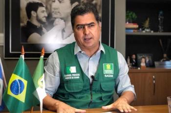 Emanuel autoriza mais de 50 atividades essenciais continuarem funcionando em quarentena