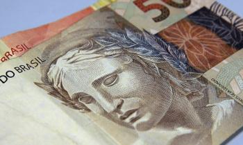 Simples Nacional: empresas afetadas por crise podem parcelar dívidas