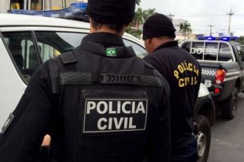 Polícia inicia investigação de denúncia por negligência e maus-tratos em hospital