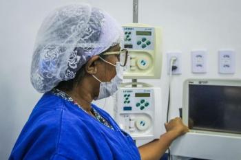 Pandemia continua sendo foco no Dia Mundial da Saúde