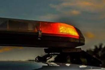 Motorista é sequestrado e bandidos roubam 37 toneladas de soja