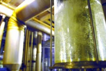Venda direta de etanol divide setor produtivo