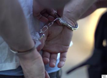 Autor de estupro é preso em flagrante pela Polícia Civil em Várzea Grande