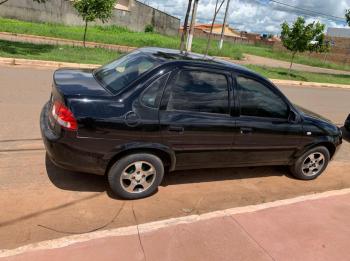 Polícia Civil de MT desarticula grupo criminoso que comprava veículos com cheques falsos em vários estados do país