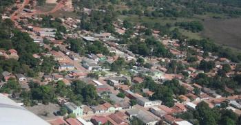 Luciara comemora 87 anos com ações do Governo em infraestrutura, agricultura familiar e assistência social