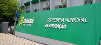 Por unanimidade, Tribunal de Contas julga improcedente representação contra a Secretaria de Educação