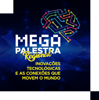 Mega Palestra Regional
