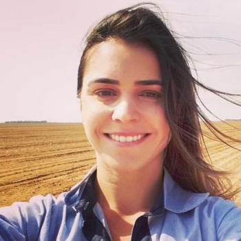 Vanessa Sabioni de Almeida