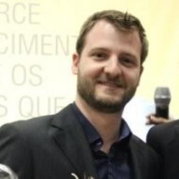 Marcio Emir Ogliari