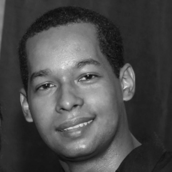 Juliano da Silva Duarte