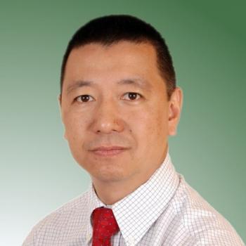 Henry Jun Suzuki
