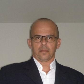 Euclides Pereira Pardigno