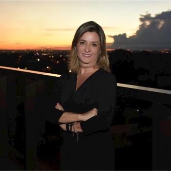 Erika Cunha Monteiro