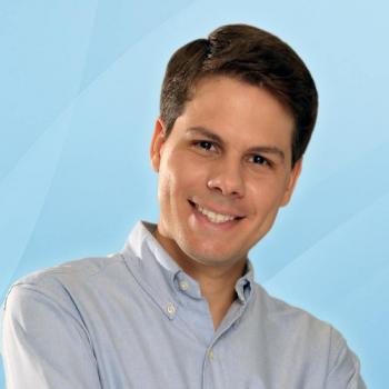 Rodrigo Louzich